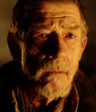Main - War Doctor