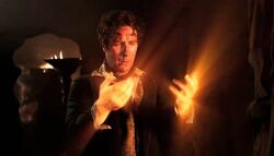 8th-Doctor-McGann-Regeneration