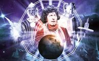 DW-Revenge-of-the-Cybermen