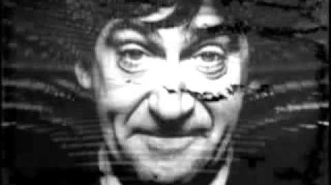Doctor Who Theme (1967-1969)