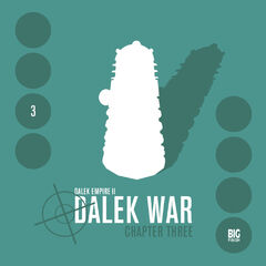 De203 dalekwarchapter3 1417 cover large