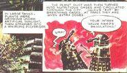 City of the Daleks 1