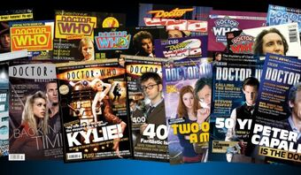 DWM-old-issues-montage-e1392384305665-550x320