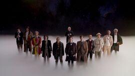 Doktor Kto Den' Doktora.2013.x264.HDTVRip.720p MediaClub-20-45-24-