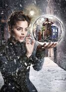 Doctor-who-season-7-promo-photo-the-christmas-episode-1