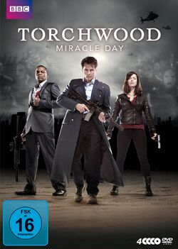 Torchwood md dvd front