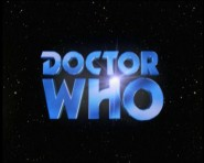 185px-Eighth Doctor Logo