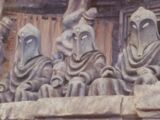 Боги Рагнарёка