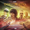 Doctor Who - The Sinestran Kill