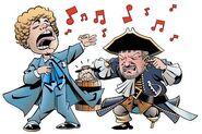 Dwm 332 pirates