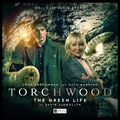 Torchwood- The Green Life