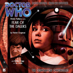 102-fearofthedaleks cover large