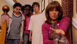 Sarah-jane-adventures-season-1-0-the-invasion-of-the-bane