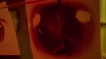 7x11 - The Crimson Horror 1