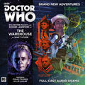 Dwmr202 thewarehouse 1417 cover large