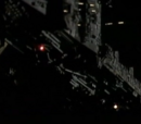 Briggs's freighter