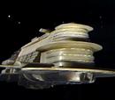 Empress (cruise liner)