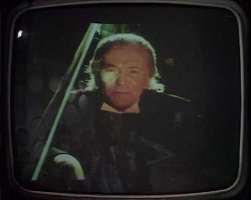 File:Hartnell.png
