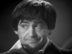 Seconddoctor