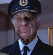 Captain hardaker