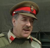 Brigadier1997