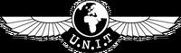 UNIT wing 2