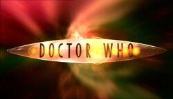 DoctorWhoLogo-Nine