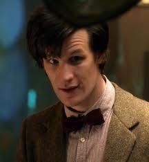 Yr Unarddegfed Doctor