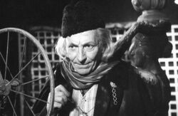 An-unearthly-child-13