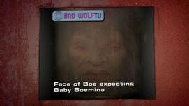 Bad-wolf-tv2