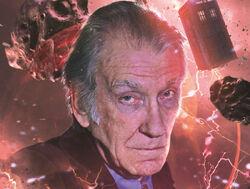 Warner Doctor