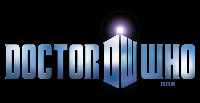 File:Doctor-Who-logo-black-background1.jpg