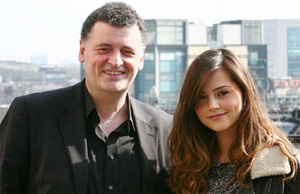 File:Moffat-Jenna-Louise-Coleman-doctor-who-series-7.jpg