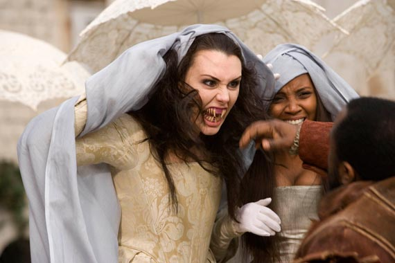 File:Vampires-in-Venice-1.jpg
