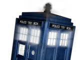 Doctor Who: The Wiki Series/TARDIS spelled Backwards