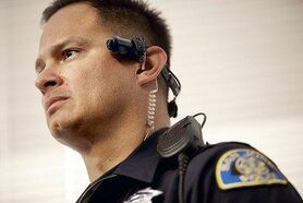 San-jose-officer-head-mounted-camera