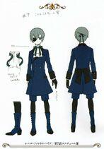 1080cf9087529563ba04a84162b6b553--black-butler-ciel-black-butler-kuroshitsuji
