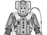 Cyber Emperor (The Adventures of Fred)