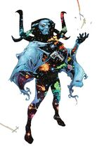 Eternity (Earth-616) from Ultimates Vol 2 4 001
