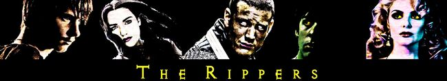 Rippers1