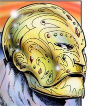 Mastermask-1-