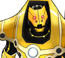 Anthony Stark (Earth-TRN562) from Marvel Avengers Academy 040