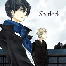 Sherlock by sagakuroi d487mrr-fullview