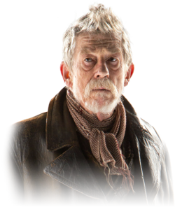 The-war-doctor-1
