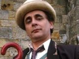 Seventh Doctor (Earth-12)