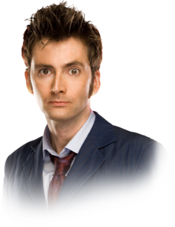Tenth-doctor-mid
