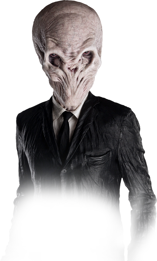 Doctor Who: The Wiki Series/The War of the Doctors ...  Doctor Who: The...