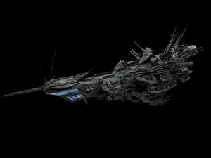 Hyperion Final