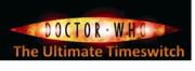 Dr who ultimate timeswitch