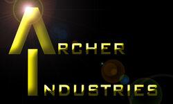 Archerindustrieslogo